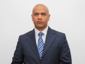 Advocate Muhammad Abduroaf - Advocate of the High Court of South Africa